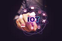 Nowy botnet atakuje IoT