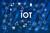 Systemy IoT, czyli korzyści i problemy