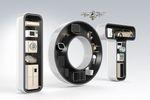 Urządzenia IoT, czyli najwyższy czas pomyśleć o bezpieczeństwie