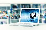 Internet Wszechrzeczy: 4,6 biliona dolarów dla sektora publicznego