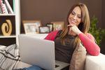 Więcej Internetu LTE w Cyfrowym Polsacie