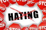 Hejt w internecie - podstawa dochodzenia roszczeń