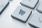 Klienci e-handlu głównie z wielkich miast oraz ze wsi
