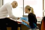 Mobilny Internet niezbędny w pracy
