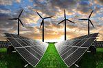 Odnawialne źródła energii w mediach