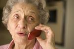 "Telekomunikacja: seniorzy polubili ""komórki"""