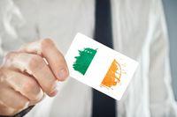 Podatki w Irlandii kuszą biznes