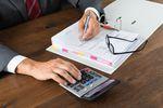 Jakie ważne zmiany podatkowe czekają mikroprzedsiębiorców od 2018 r.?