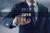 Zmiany dla firm 2018: ceny transferowe, jednolity plik kontrolny