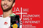 Nowa oferta JA+ Mix od Plusa