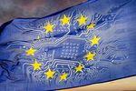 Jednolity rynek cyfrowy w Europie. Czy to już?