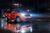 Jeep Grand Cherokee SRT - to już nie wróci