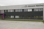 Johnson Matthey Battery Systems otwiera nową fabrykę w Gliwicach