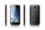 Smartfon KAZAM Thuder 345LTE
