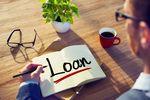 KDPW: negocjowana pożyczka papierów wartościowych już dostępna