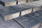 KGHM sprzeda srebro za miliardy