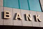 Banki prognozują wzrost akcji kredytowej