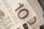 KNF: SKOK-om brakuje kapitału