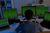 KNF ostrzega przed cyberatakami na banki