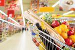 Branża spożywcza zadłużona na 176 milionów złotych