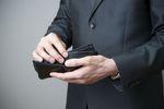 KRD: zadłużenie firm multidłużników to już 1,3 mld zł