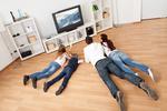 Abonament RTV 2015 w górę o ponad 10 procent