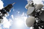 KRRiT przyznała miejsce na multipleksie TV Trwam