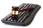 Bezpłatny odpis z KRS w Internecie