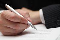 Krajowy Rejestr Sądowy: ważne zmiany od 1 XII 2014