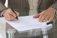 Szybszy start firmy: Prezydent podpisał ustawę