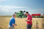 Składki zdrowotne rolników: niektórym opłaci państwo