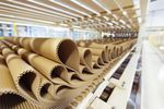 KSSE: inwestycje za ponad ćwierć miliarda złotych