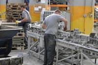 Nowy zakład produkcyjny w KSSEMP