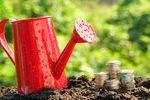 """""""Kapitalny Duet"""" w eurobanku: lokata na 5% i inwestycja w fundusz"""