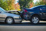 Karambol, kolizja, wypadek drogowy? Zobacz co robić
