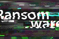 Bezpłatny Kaspersky Anti-Ransomware Tool for Business