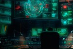 Kaspersky Digital Footprint Intelligence