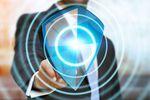Kaspersky Anti Targeted Attack Platform dla ochrony przed atakami ukierunkowanymi