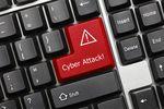 Kaspersky Cybersecurity Index VIII 2016