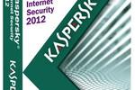 Kaspersky Internet Security i Anti-Virus 2012