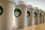 Starbucks prosi o wypełnienie ankiety? To pułapka