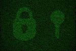 Szyfrowanie danych - cyberprzestępcy to lubią
