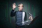 Zagrożenia internetowe w 2017 roku wg Kaspersky Lab