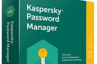 Kaspersky Password Manager 2018 jest już dostępny