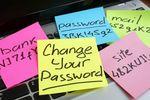 Kaspersky Password Manager w nowej wersji