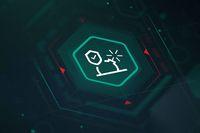 Kaspersky Sandbox do ochrony przed zaawansowanymi cyberzagrożeniami