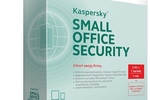 Kaspersky Small Office Security w nowej wersji