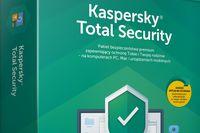 Kaspersky Total Security, Kaspersky Internet Security i Kaspersky Anti-Virus 2020