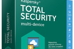 Nowy Kaspersky Total Security – multi-device