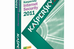 Kaspersky: Internet Security i Anti-Virus 2011